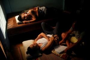 'Hot boy nổi loạn 2' là phim Việt đầu tiên dán nhãn 18+