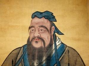 Khổng Tử: 5 điều mạnh hơn phong thủy, làm sai thì lụi bại, làm tốt thì thịnh hưng
