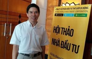 Những doanh nhân tuổi Dậu giàu nhất sàn chứng khoán Việt