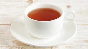 Phân biệt loại trà nên và không nên uống hàng ngày