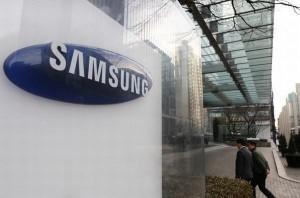 Samsung và những thăng trầm từ mối gắn kết với chính quyền