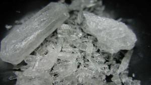 Sự tàn phá kinh khủng của ma túy đá mà ít người tường tận