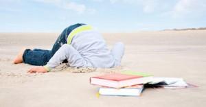 Tại sao nhiều người học kém sau này đều làm sếp, kiếm tiền giỏi, thành công hơn ở trường đời?