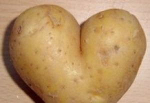 15 thực phẩm không thể thiếu nếu bạn muốn có một trái tim khỏe mạnh