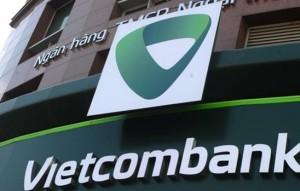 Vietcombank 'ăn gian' lãi tiền gửi của khách hàng suốt 16 năm