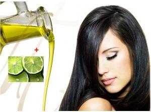 3 công thức phục hồi mái tóc khô xơ trong 1 tuần, tiết kiệm cả triệu tiền đi spa