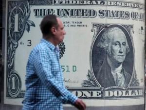 5 bí ẩn trên đồng 1 USD