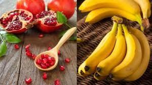 5 loại quả ăn sướng miệng mà vẫn giúp bạn giảm cân 'hết nấc'