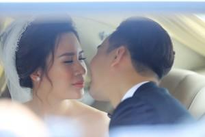 Bản hợp đồng hôn nhân