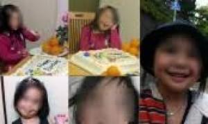 Bé gái người Việt bị sát hại tại Nhật: Cảnh sát công bố nguyên nhân dẫn đến cái chết thương tâm