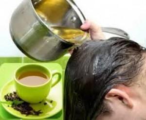 Cách đơn giản làm tóc mọc nhanh, dài suôn mượt nếu không thực hiện bạn sẽ hối tiếc cả đời