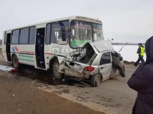 Cái chết là bài học chua xót nhất cảnh tỉnh cho những ai vừa lái xe vừa dùng điện thoại