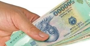 Cho mượn tiền mà có nguy cơ bị quỵt, hãy nói với 'con nợ' của bạn những điều này
