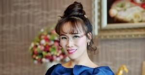 Điều nhiều người tò mò về nữ tỷ phú USD tự thân đầu tiên và duy nhất Đông Nam Á