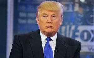 Forbes: Tổng thống Donald Trump mất 1 tỷ USD, tụt 220 bậc sau 1 năm