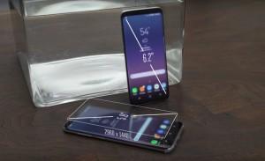 Giá bán thì mắc nhưng có tới 6 điều mà iPhone 7 phải