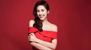 Hot: Tăng Thanh Hà đã sinh con gái thứ 2