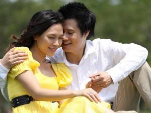 Lộ mối quan hệ đặc biệt với Mỹ Tâm, chồng cũ Jennifer Phạm vẫn chưa thể kết hôn?