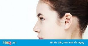 Nhiều người chuộng nâng mũi để thay đổi tướng số