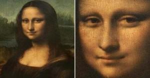 Nụ cười bí ẩn của nàng Mona lisa cuối cùng đã có lời giải sau 500 năm