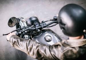 Rộ tin đồn mô tô đậm chất cổ điển Brixton BX 125 sắp được bán tại Việt Nam