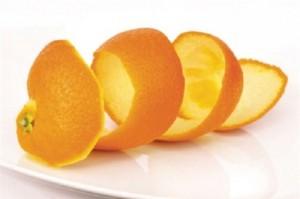 Đừng vứt vỏ cam đi vì đó là thần dược sắc đẹp dành cho phụ nữ