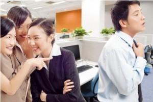 Muốn thăng tiến nhanh trong công việc, dân công sở phải nắm chắc 5 nguyên tắc sau