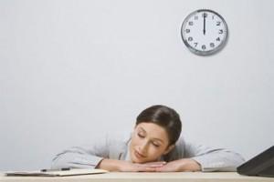 Để năng suất làm việc đạt đỉnh điểm, dân văn phòng nhất định phải biết