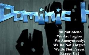 2 hacker tấn công website các sân bay Việt Nam sinh năm 2002