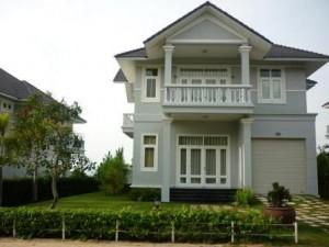 3 chỉ dẫn tự xem phong thủy hiệu quả cho nhà riêng, chung cư, biệt thự
