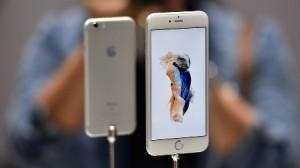 Iphone 8 sẽ vẫn có cổng kết nối Lightning và sạc nhanh