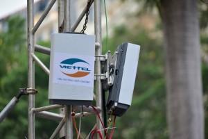 Sóng 4G của Viettel đã phủ sóng tới 99% quận, huyện trên cả nước