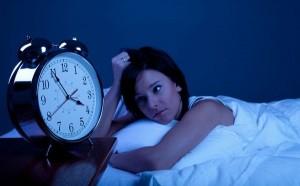Sự thật bất ngờ: Những người thức khuya thường thông minh, sáng tạo và giàu có hơn