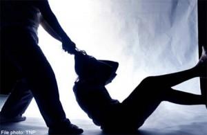 Thiếu nữ bị cưỡng hiếp, bắt cóc tới vùng hẻo lánh suốt 2 tháng