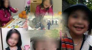 Bé Lê Thị Nhật Linh chết thảm ở Nhật, gia đình đau xót cám ơn cộng đồng mạng