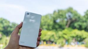 Top smartphone chụp ảnh đẹp trong tầm giá 3 triệu đồng