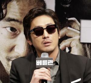 Trung Quốc tẩy chay phim Hàn