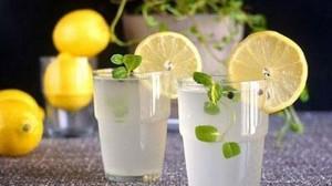 Uống nước chanh ấm kết hợp với 3 điều này bạn sẽ thấy điều 'thần kỳ'