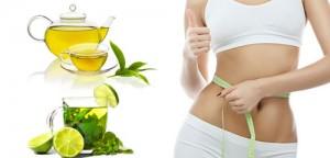 Uống nước chanh có thực sự giúp bạn giảm cân?