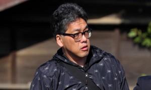Ẩn số sau 20 thùng DVD khiêu dâm trong nhà nghi phạm vụ bé gái người Việt chết ở Nhật