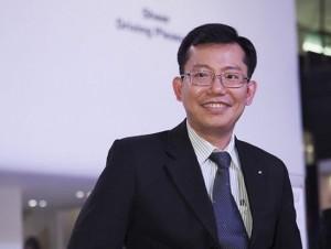 Bắt Tổng Giám đốc BMW Việt Nam vì nhập xe bằng giấy tờ giả