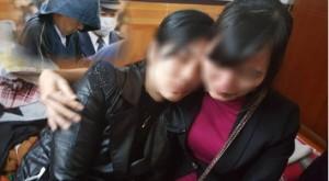 Cảnh sát Nhật có cho bố mẹ bé Nhật Linh gặp trực tiếp nghi phạm?