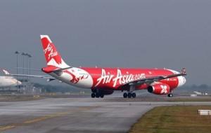 Đại gia đưa AirAsia về Việt Nam là ai?