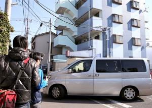Điều bất ngờ về tính cách của nghi phạm trong vụ bé gái Việt bị sát hại ở Nhật