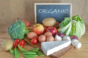 Đua nhau quảng cáo thực phẩm organic: Vì sao ai cũng