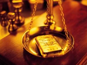 Giá vàng hôm nay 10/4/2017: Vàng trong nước vẫn mất sóng