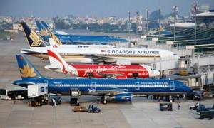Giá vé máy bay: Bộ GTVT đặt lợi ích của người dân lên hàng đầu