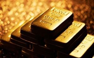 Vàng SJC đột ngột mất 170.000 đồng/lượng