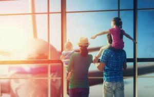 Lên kế hoạch khám phá mùa hè, đừng quên bảo hiểm du lịch