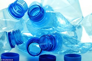 Loại hóa chất có trong vô số đồ dùng khiến nữ giới mắc ung thư vòng 1